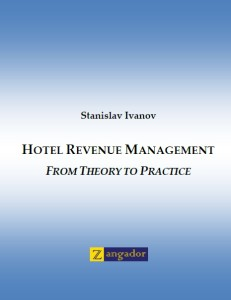 SI-Hotel-Revenue-Management-koritsa